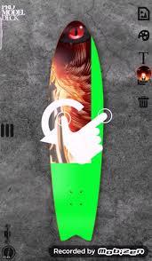 selber designen longboard selber designen