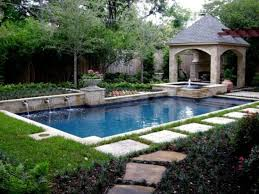 pool landscaping ideas on a budget u2013 google search everything