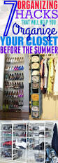273 best and a new closet images on pinterest home organizing