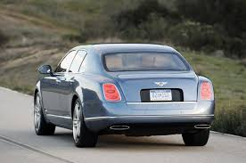bentley mulsanne coupe 1992 bentley mulsanne turbo r related infomation specifications