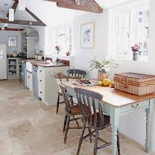 Kitchen Diner Flooring Ideas Kitchen Flooring Ideas To Give Your Scheme A New Look 10 Diner