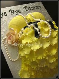 cakes for boys cakes baby shower photo cake sayings image photo