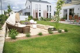 modern pergola und atrium garten deko aequivalere - Garten Dekorieren Ideen
