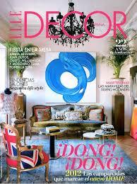 Home Decor International 160 Best Decor International Covers Images On Pinterest