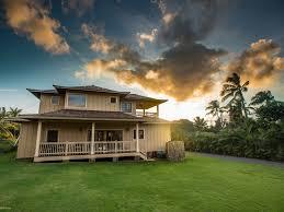 plantation style home 3 bedroom plantation style home napili bay vrbo