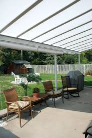 Glass Patio Covers 20 Best Eventop Images On Pinterest Wedding Gazebo And Space