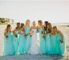 aquamarine bridesmaid dresses cheap plus size 2016 cheap mermaid bridesmaid dresses maternity