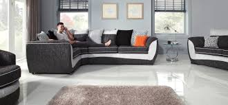 Purple Corner Sofas Pictures Of Corner Sofas The Perfect Home Design