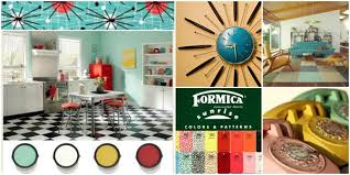 mid century home décor trends u2013 vintage virtue