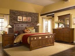 Standard Bedroom Furniture by Bedroom Furniture Standard Furniture Westchester Piece