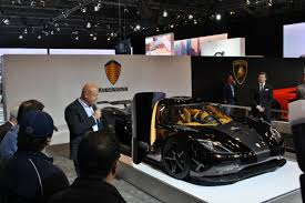 extreme gentleman koenigsegg 5 best worst of the 2014 nyias u2013 limited slip blog