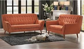 Orange Living Room Chairs by Living Room Collections Sacramento Rancho Cordova Roseville