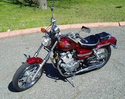 honda rebel honda rebel cmx250c is rebel with a cause 84 mpg 2 wheeling