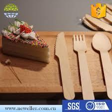 luxury spoon knife forks set luxury spoon knife forks set