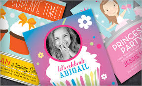 custom birthday invitations custom birthday invitations templates ideas all invitations ideas