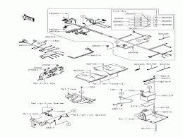 ramsey rep 9000 winch wiring diagram ramsey winch motor wiring