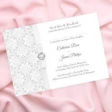postcard wedding invitations paper themes wedding invites