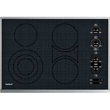 Wolf Drop In Cooktop Wolf Appliances At Aggressive Appliances Of Orlando Florida