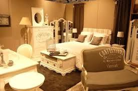 chambre romantique maison du monde deco chambre chic maison du monde deco de noel 13 deco chambre
