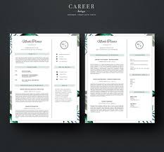 modern resume sles 2016 references 98 best business cards resumes images on pinterest graphic