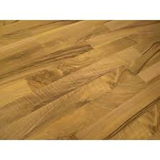 laminate flooring with pad home design ideas and pictures