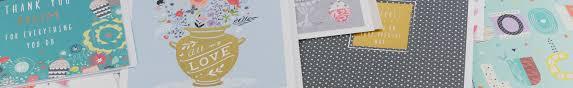 greeting cards wholesale wholesale greeting cards award winning designs whistlefish trade