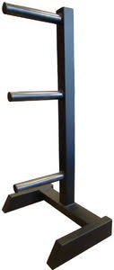 weight tree single sided vertical standard format does it