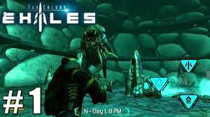 apk obb exiles v2 5 apk obb data torrent android