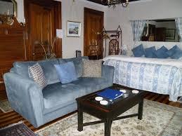 king suite with sea view ann u0027s sanford covell villa marina