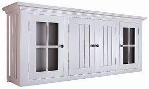 verin meuble cuisine meuble verin a gaz pour meuble hd wallpaper photographs