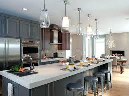 retro kitchen island retro kitchen lighting kitchen lighting recessed large size of