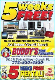 Buddys Home Furnishings - Home furnishing furniture