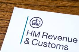 Government Gateway Help Desk Number Hmrc Contact Number 0844 453 0158