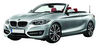 bmw hospital 2015 bmw 2 series convertible and 10 000 or home