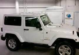 white jeep sahara 2 door 2011 wrangler and cer