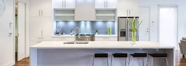 Ikea Kitchen Cabinet Design Ikea Kitchen Design Planning Installation Expert Design Llc