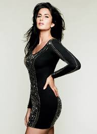 Katrina Model Com by Katrina Kaif Latest Photos Videos News Bollywood Hungama
