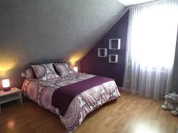 comment peindre sa chambre comment peindre une chambre mansardee 18722 sprint co