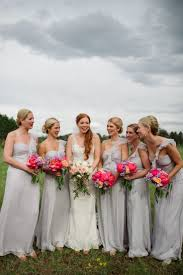 554 best bridesmaid dresses images on pinterest bridesmaids