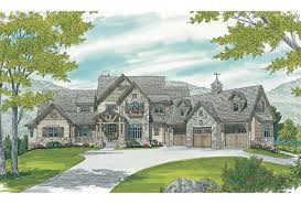 mountain chalet house plans mountain chalet house plans so replica houses