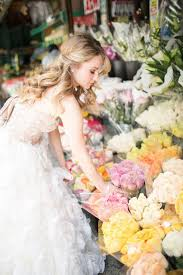 top tips for wedding flowers with top new york florist alix astir