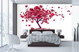 bilder fürs schlafzimmer best bilder fürs schlafzimmer images ghostwire us ghostwire us