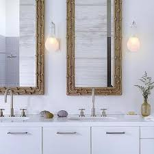coastal bathroom designs coastal bathroom design ideas