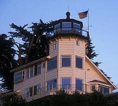 Lighthouse Light Port Of Brookings Lighthouse Oregon Coast Lighthouses Light House