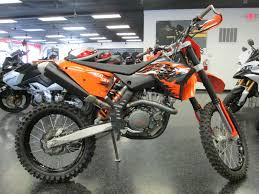 page 224 new u0026 used ktm motorcycles for sale new u0026 used