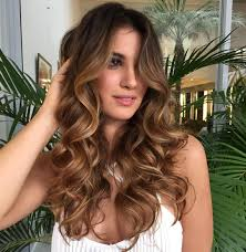 Balayage For Light Brown Hair 50 Chocolate Brown Hair Color Ideas For Brunettes