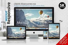 100 home design 3d gold ios 100 home design 3d ipad app