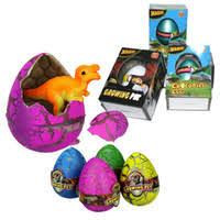 cheap easter eggs cheap easter eggs box gift free shipping easter eggs box gift