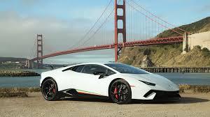 lamborghini golden stefano domenicali addresses u201cthe future of the motoring enthusiast u201d