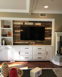 wall behind tv ideas shenra com